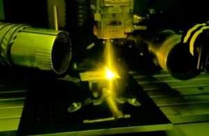 Laser Welding Pomona, Ca.